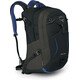 """Osprey Palea 26 Backpack Black Orchid"""